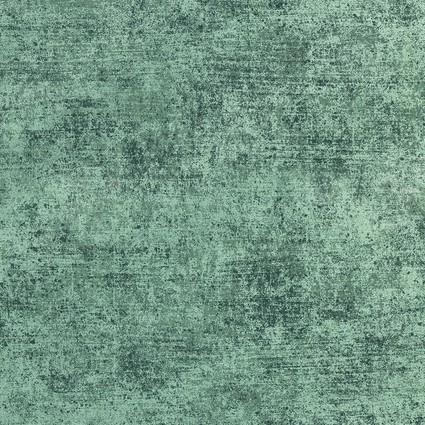 Vetrite antique green 1