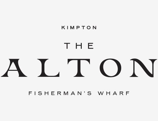 Kimpton The Alton Fisherman's Wharf