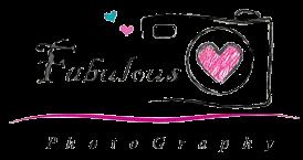 User Logo