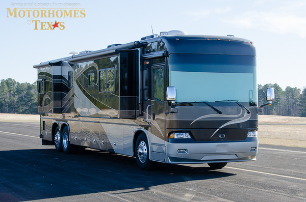 2008 country coach allure 470 %282 of 36%29