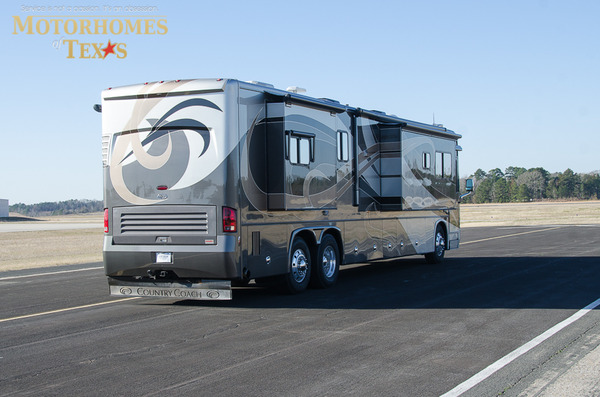 2008 country coach allure 470 %285 of 36%29