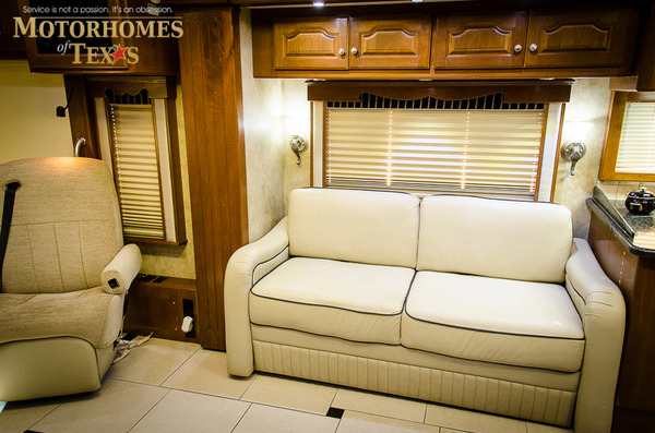 2008 country coach allure 470 %2810 of 36%29