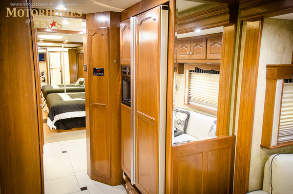 2008 country coach allure 470 %2813 of 36%29