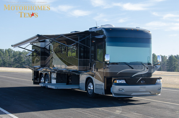 2008 country coach allure 470 %2823 of 36%29