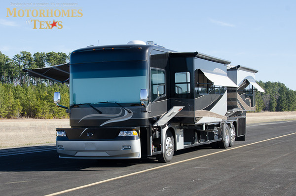 2008 country coach allure 470 %2824 of 36%29