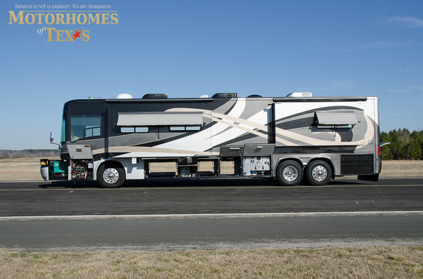 2008 country coach allure 470 %2825 of 36%29