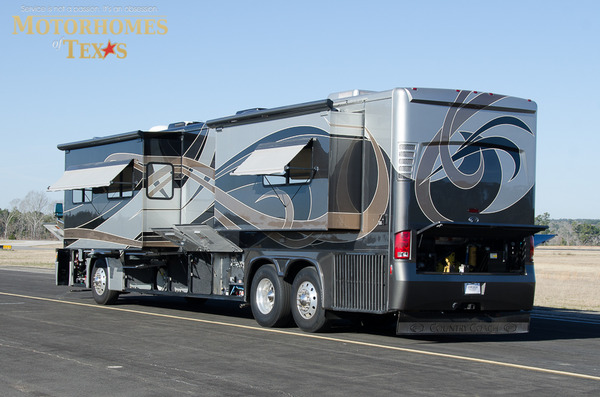 2008 country coach allure 470 %2826 of 36%29