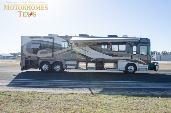 2008 country coach allure 470 %2828 of 36%29