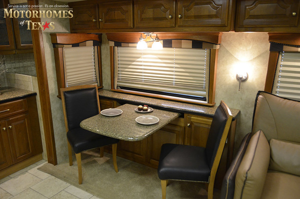 C1977a 2007 country coach inspire davinci 360 5979
