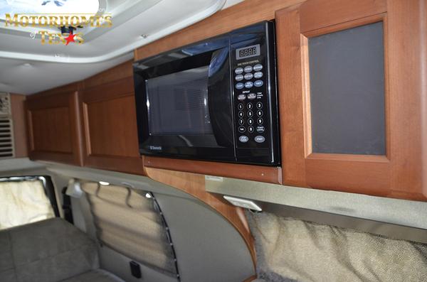C2026 2012 roadtrek190 simplicity6973