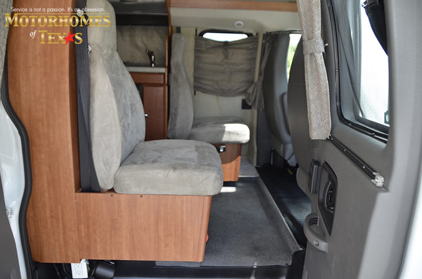 C2026 2012 roadtrek190 simplicity6969