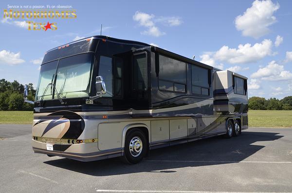 C2052 2003 newell 7780