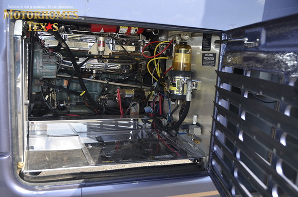 C2052 2003 newell 7797