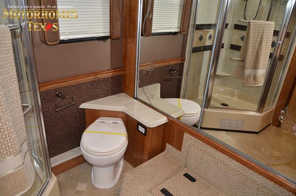 C2041 2010 holiday rambler navigator 7839
