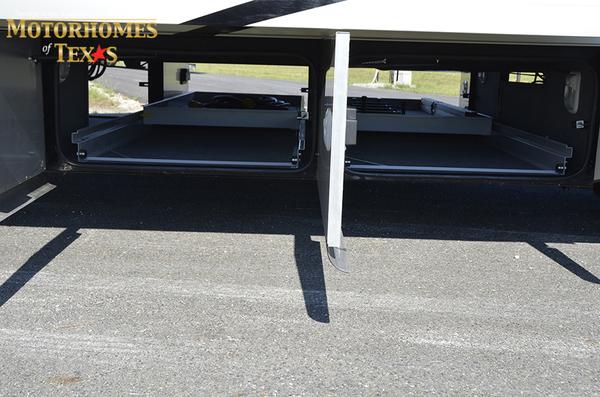 C2062 2011 tiffin allegro bus 8361
