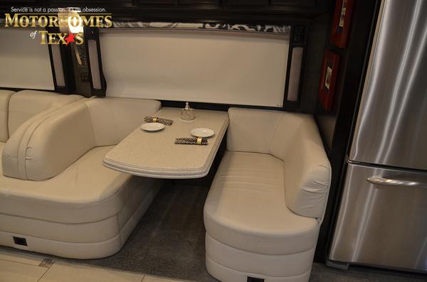 C2062 2011 tiffin allegro bus 8316