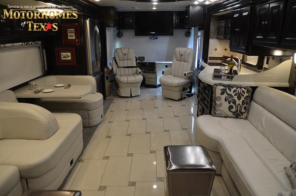 C2062 2011 tiffin allegro bus 8311