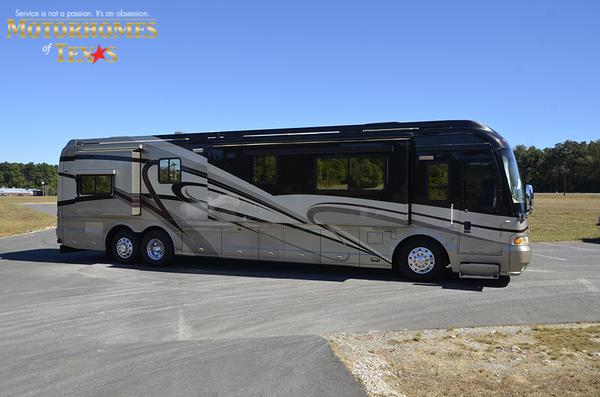 B0002a 2005 country coach 8754