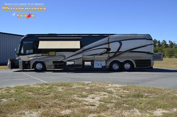 B0002a 2005 country coach 8757