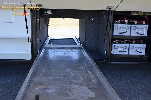 B0002a 2005 country coach 8764