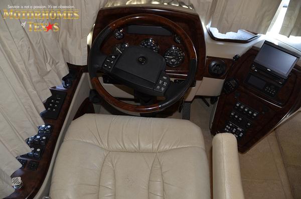 B0002a 2005 country coach 8780