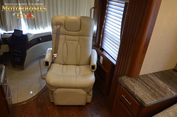 B0002a 2005 country coach 8786