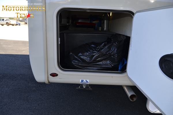 C2074 coachmen prism 9278