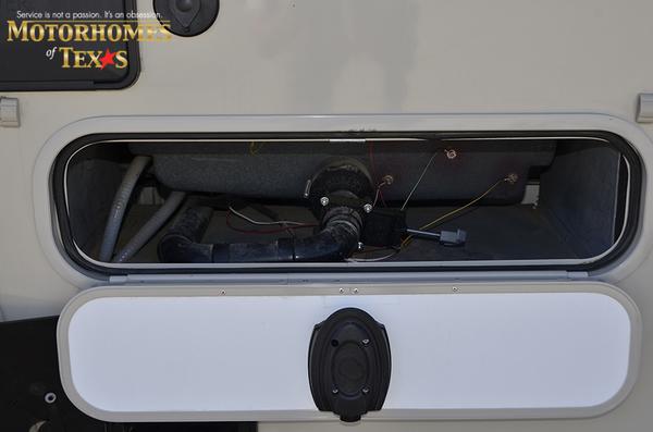 C2074 coachmen prism 9286