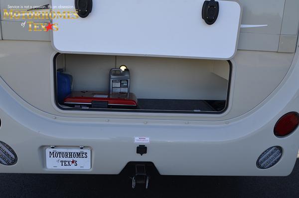 C2074 coachmen prism 9289