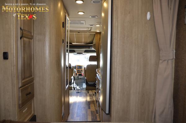 C2074 coachmen prism 9268