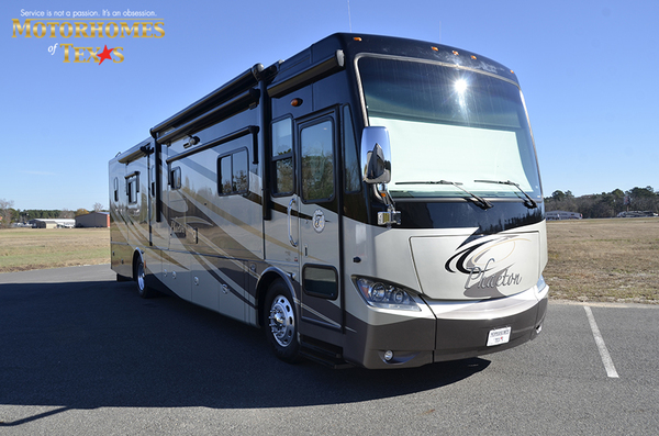 C2080 2011 tiffin phaeton 9708