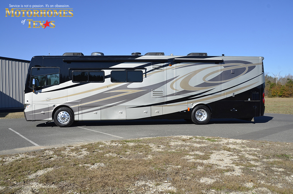 C2080 2011 tiffin phaeton 9710