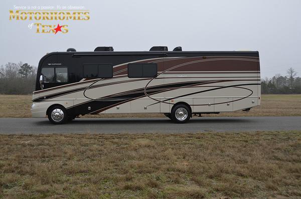 P1275a 2014 fleetwood southwind 9808