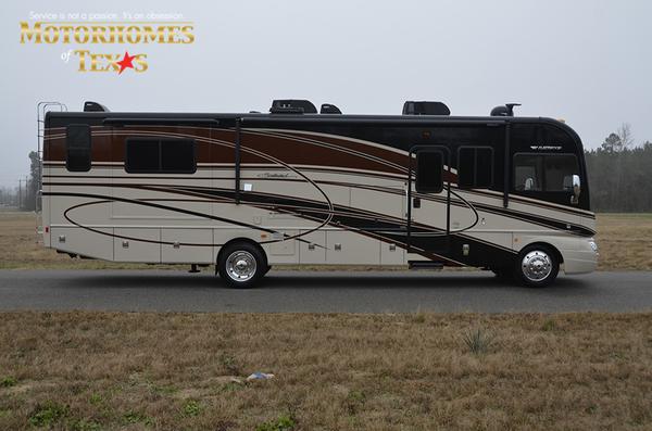 P1275a 2014 fleetwood southwind 9811