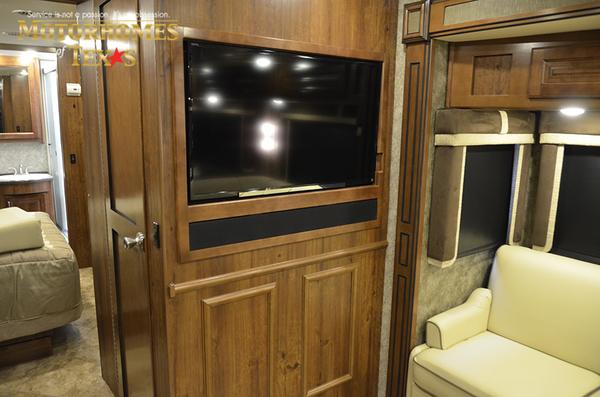 P1275a 2014 fleetwood southwind 9794