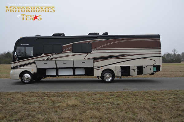 P1275a 2014 fleetwood southwind 9822
