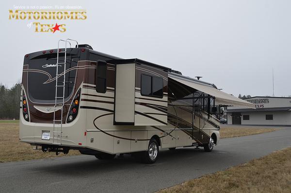 P1275a 2014 fleetwood southwind 9832