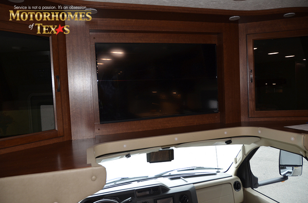 C2030a1 2016 forest river sunseeker 9839