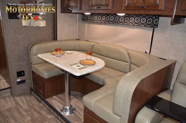 C2030a1 2016 forest river sunseeker 9841
