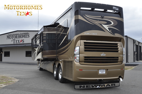 P1283a 2014 newmar king aire 0051