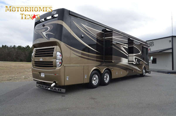 P1283a 2014 newmar king aire 0052