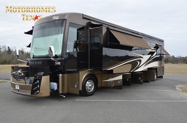 P1283a 2014 newmar king aire 0055