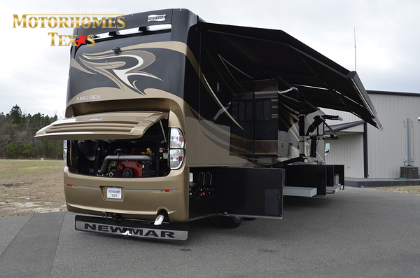 P1283a 2014 newmar king aire 0058