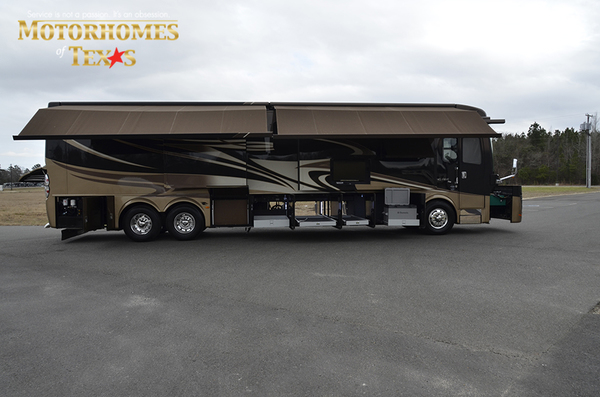 P1283a 2014 newmar king aire 0059