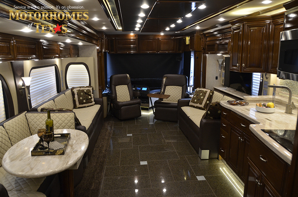 P1283a 2014 newmar king aire 0029