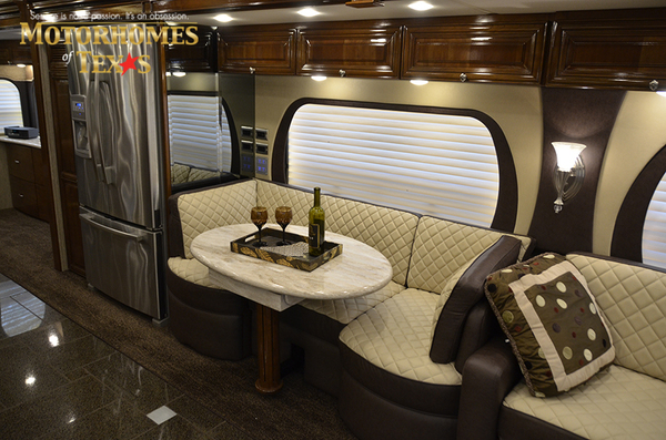 P1283a 2014 newmar king aire 0034