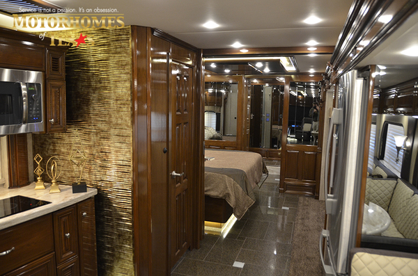 P1283a 2014 newmar king aire 0036