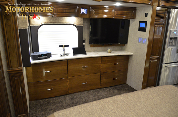 P1283a 2014 newmar king aire 0039