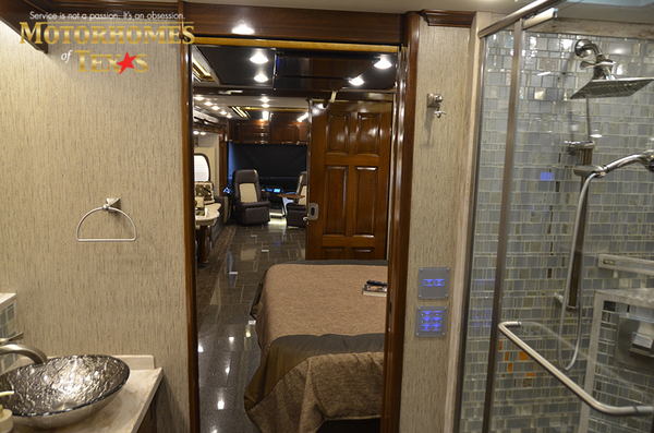 P1283a 2014 newmar king aire 0046