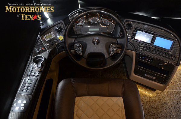 P1283a 2014 newmar king aire 0026